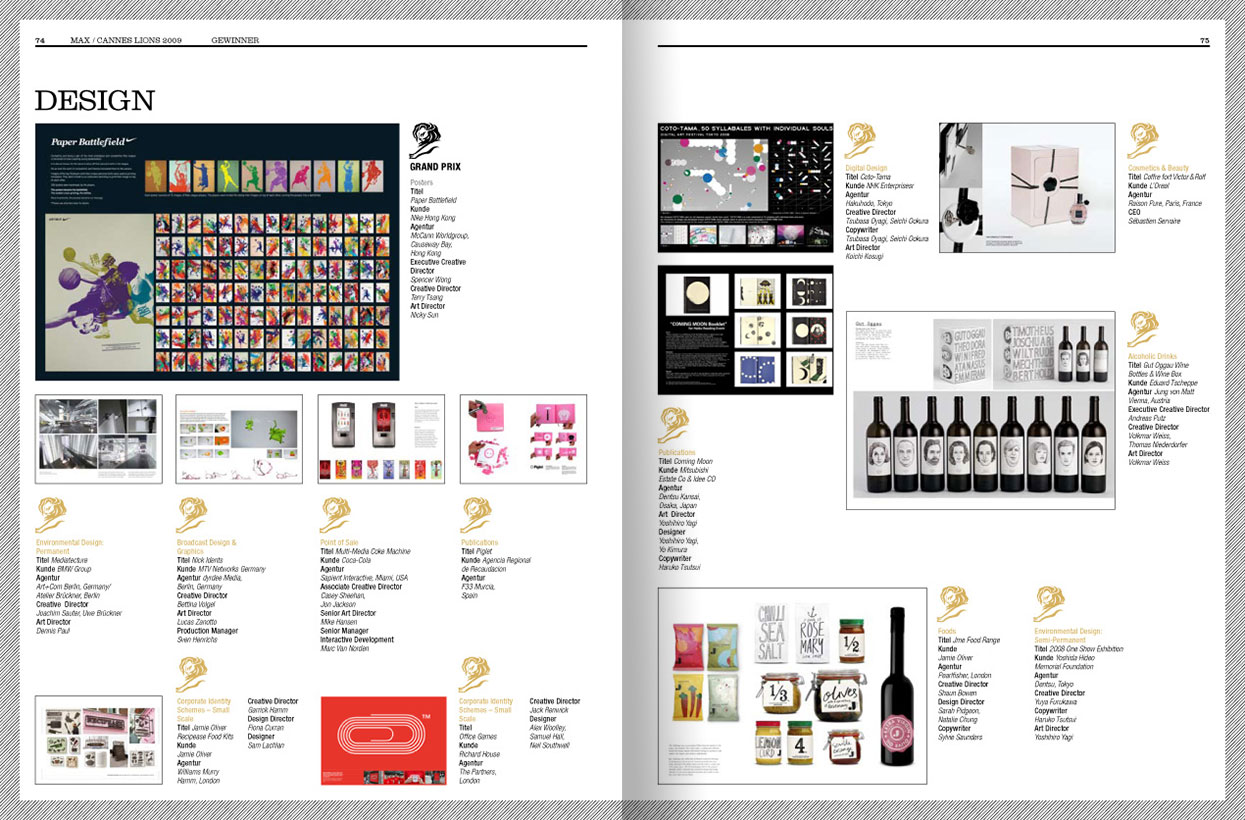 CANNES-09-Gewinner-Design-Kopie1