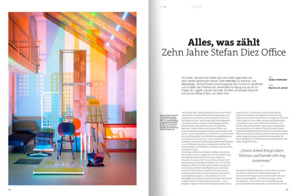 Stefan_Diez_Design-1
