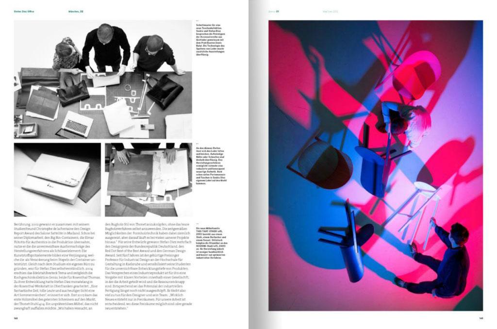 Stefan_Diez_Design-4