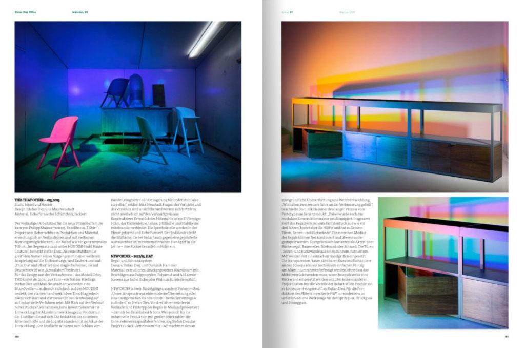Stefan_Diez_Design-5